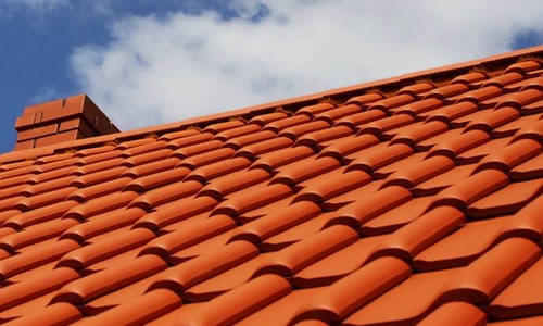 Roof Painting in Las Vegas NV Quality Roof Painting in Las Vegas NV Cheap Roof Painting in Las Vegas NV